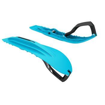 Blade DS+ Ski