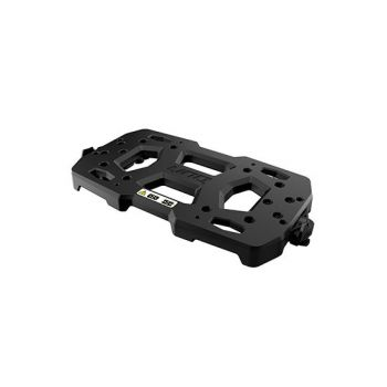 LinQ Universal Rack - Other Brands
