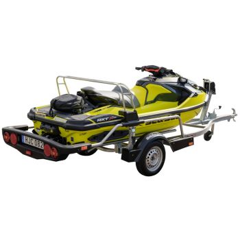 Sea-Doo Lock N Go Trailer - with brakes