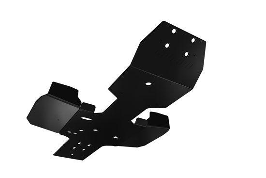 sc 1 st  BRP PAC & Plastic Skid Plate